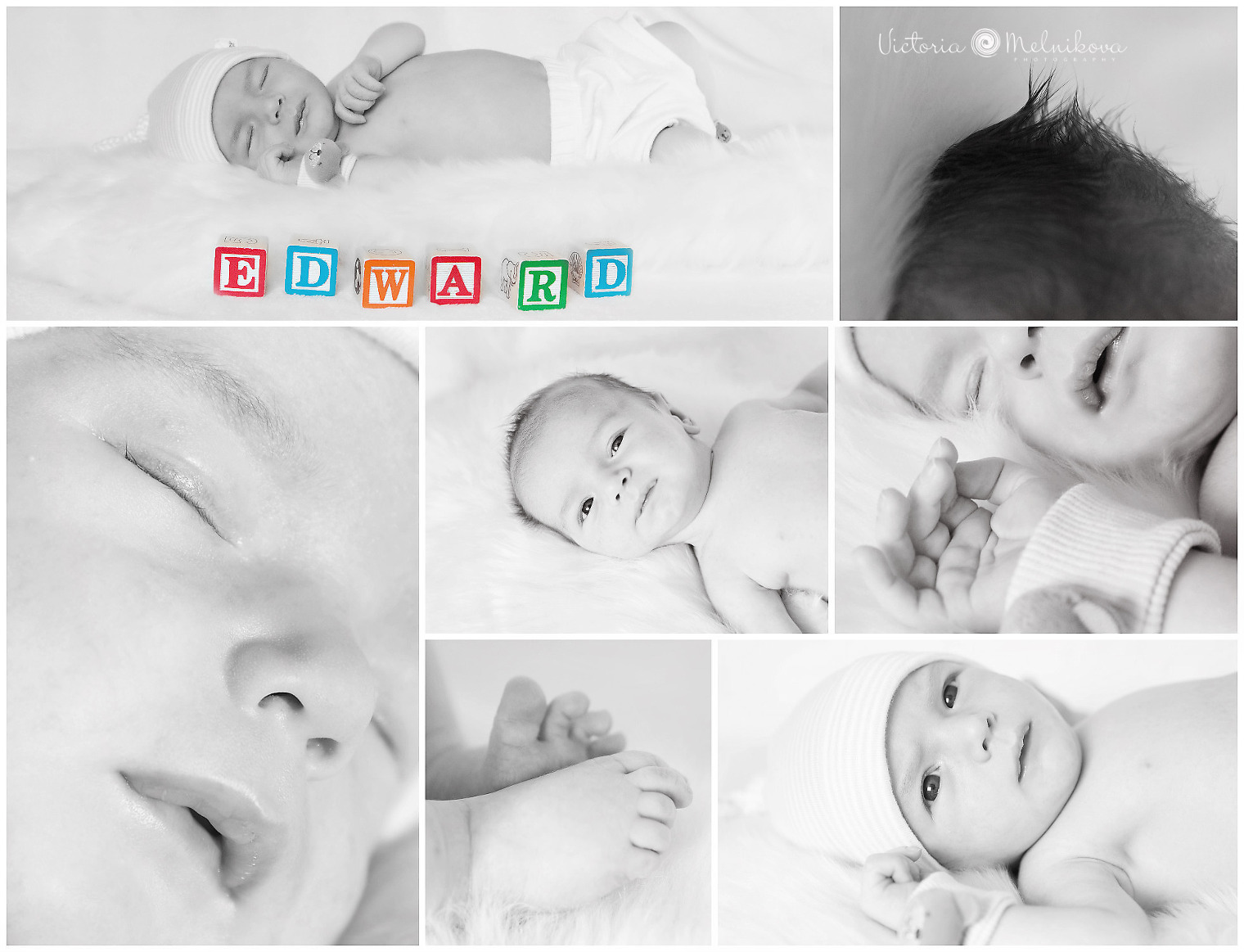 Newborn lifestyle photography NJ