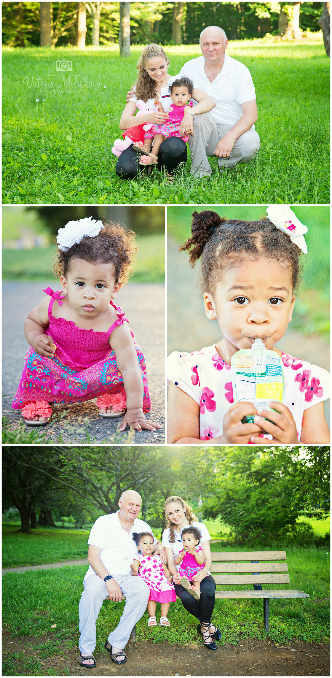 Baby and family photograper, Holmdel park, New Jesrsey