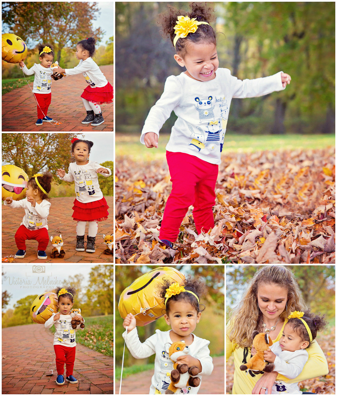 fall-2-years-old-photo-ideas