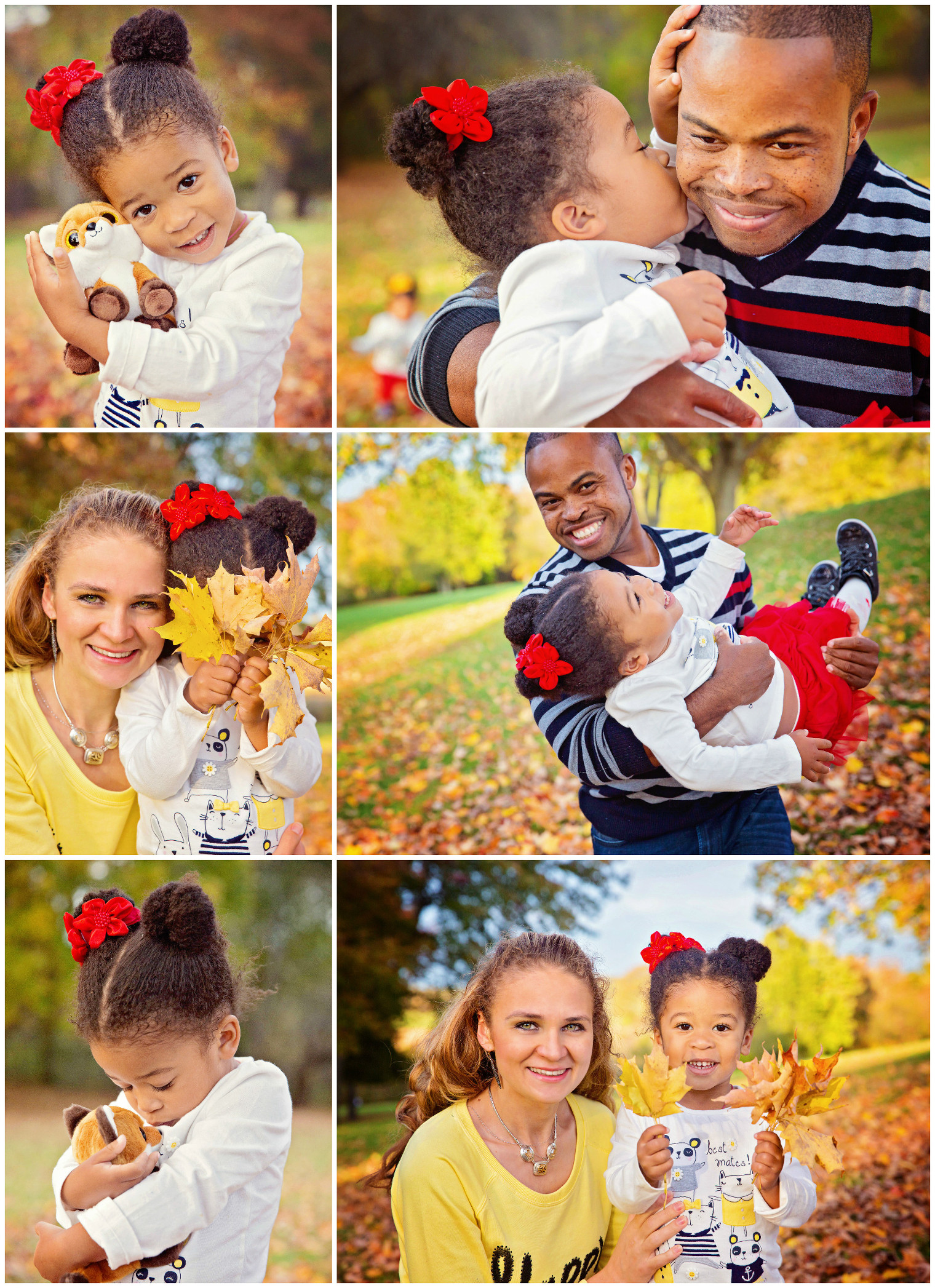 toddler-fall-photo-session